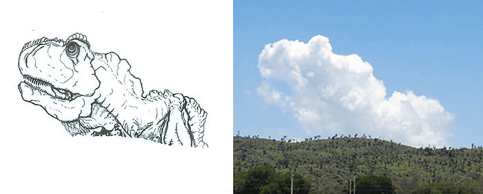 shaping-clouds-creative-illustrations-tincho-1